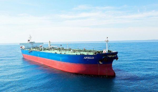 Tàu APOLLO