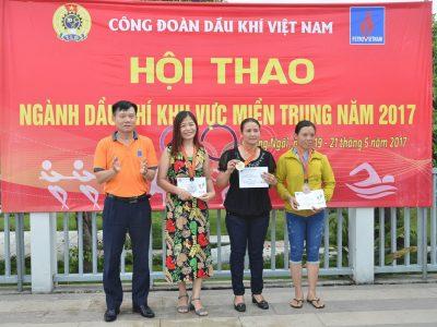 PVT QN News - 008-01